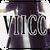 VIICC wiki icon