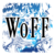 WoFF wiki icon