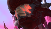 XIV Estinien Possessed