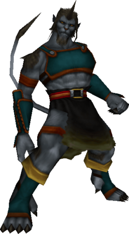 File:Yenke Ronso Render.png