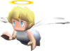 Angel-ffvii
