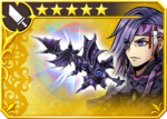DFFOO Soul of Chaos (XIII)