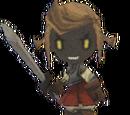 Doppelganger (Yunita)