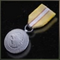 Destrier Medal from FFXV