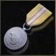 Destrier Medal from FFXV
