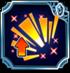 FFBE Ability Icon 63