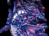 Leviathan (Brave Exvius trial boss)