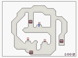 File:FFIVDS Tower of Babil B11 Map.png
