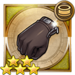 FFRK Angeal's Glove VIICC