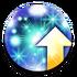 FFRK Cetra's Destiny Icon