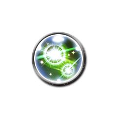 Icon for Dragon Leech.