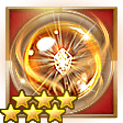 FFRK Earth Crystal