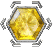 FFRK Legend Sphere Crest