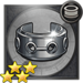 FFRK Silver Bangle FFXIII