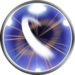 FFRK Somersault Icon