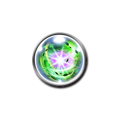Icon for Storm Break.
