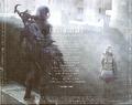 FFXIII-2 OST+ Back