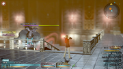 Golem-boss-Type-0-HD