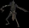 LRFFXIII Skeleton