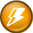 Lightning Icon Brigade