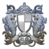 MotD FFXV silver catch trophy icon