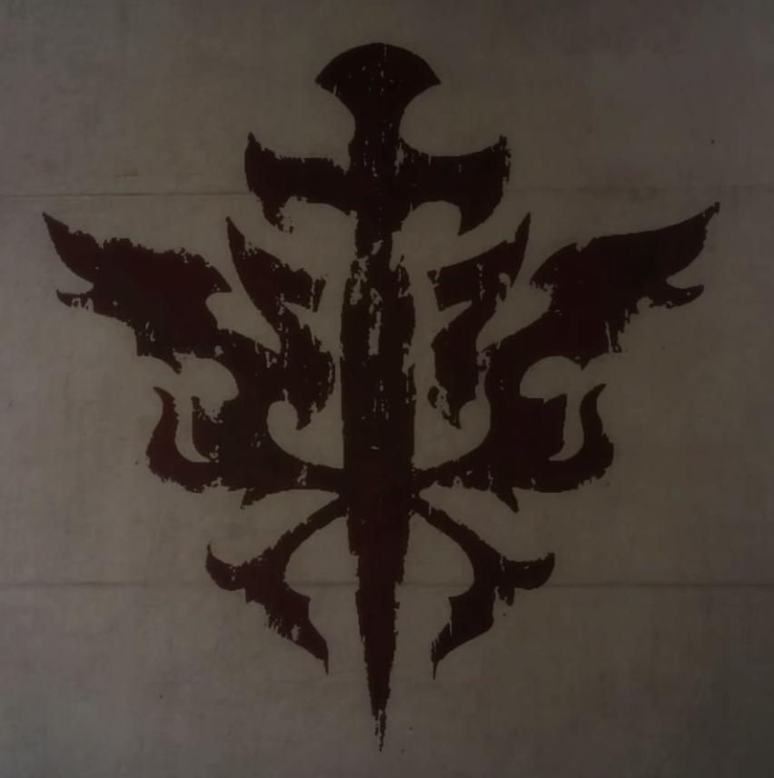 Niflheim Final Fantasy Wiki Fandom Powered By Wikia