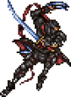 NinjaFF6