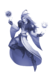 Reaper's Caprice