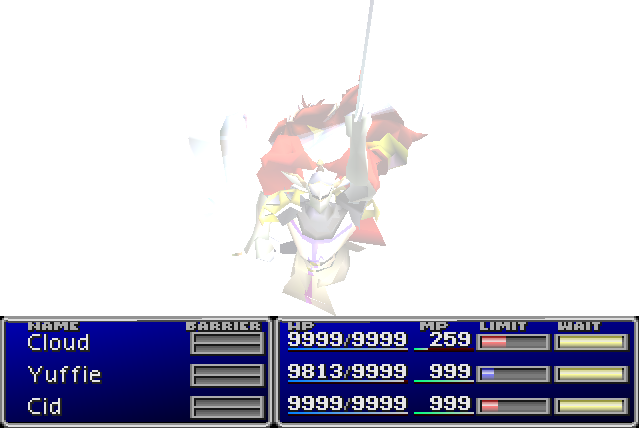 File:Ultimate End 2.png