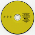 CD2 OST Disc