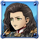 DFFNT Player Icon Vayne Carudas Solidor DFFOO 001