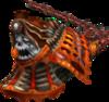 Doomtrain-ffviii