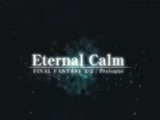 Final Fantasy X: Eternal Calm
