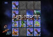 FF9CardPerfect