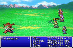 File:FFII Poison Axe GBA.png