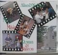 FFIV CM Old Booklet9