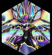 FFLTnS God of Destruction Bahamut Alt2