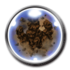 FFRK Chain Stonega Icon