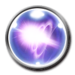 FFRK Dual Thrust Icon