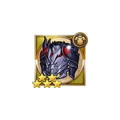 Hades Armor.