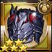 FFRK Hades Armor FFIV