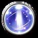 FFRK Healing Light Icon
