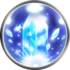 FFRK Judgment Blade Icon