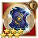 FFRK Marching Shield FFIV