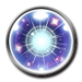 FFRK Royal Judgement Icon