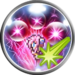 FFRK Seismic Strike Icon