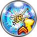 FFRK Spinning Twice Icon