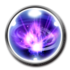 FFRK Unknown Ninja Ability Icon 2