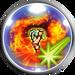 FFRK Unknown Terra SB Icon