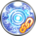 FFRK Water Chain Icon